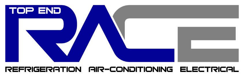 Top End R.A.C.E. - Refrigeration, Air Conditioning, Electrical